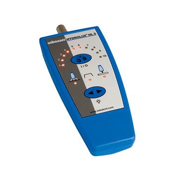 HL5 - Mini leak detector